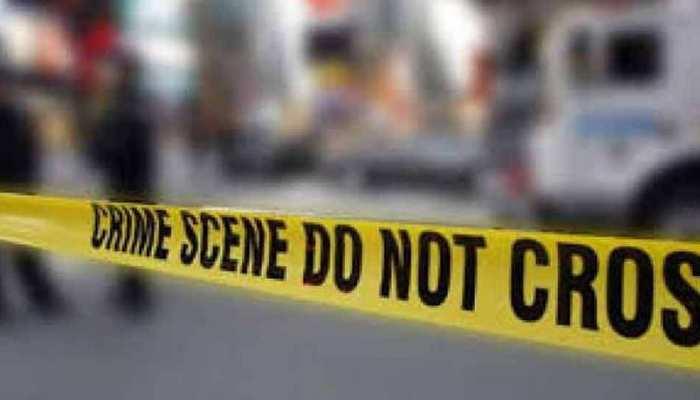 अखबार में अपने मरने की खबर पढ़कर नोएडा से झारखंड पहुंच गई युवती, पुलिस की गलती आई सामने