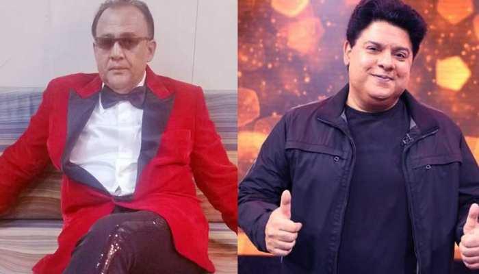 आलोकनाथ और साजिद खान के मामले में सिने संगठन अगले सप्ताह करेगा फैसला