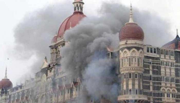 26/11 हमले के 10 साल बाद भी तनकर खड़ा है चाबड़ हाउस