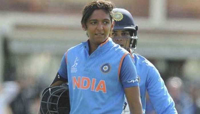 मिताली राज को सेमीफाइनल से निकालने पर बढ़ा विवाद, COA ने मांगी रिपोर्ट