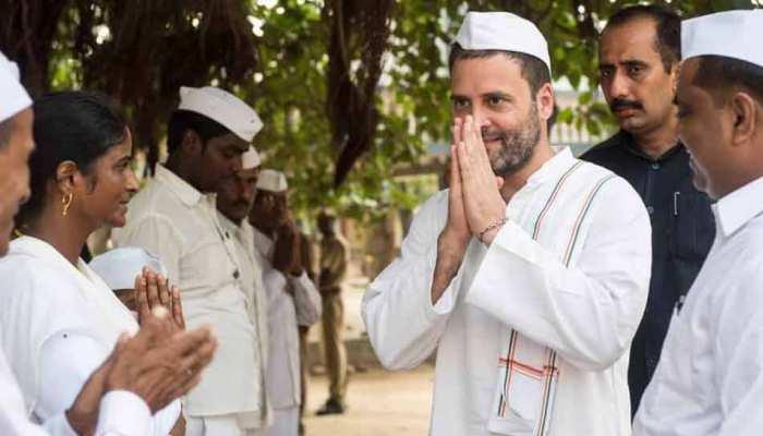 लोकसभा चुनाव 2019: मायावती और PM मोदी की मुश्किलें बढ़ा सकता है कांग्रेस का यह प्लान