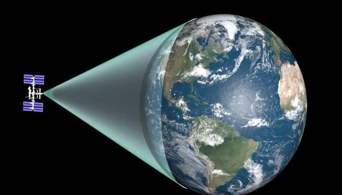 नासा का 'मार्स इनसाइट लेंडर मिशन' खोलेगा पृथ्वी के रहस्य