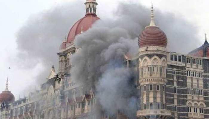 मुंबई हमले के आरोपियों का सुराग देने वालों को मिलेगा 50 लाख डॉलर का इनाम