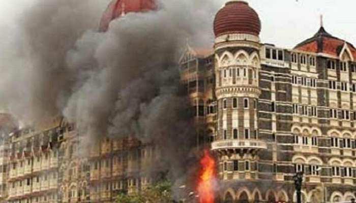 26/11 के दस साल बीत जाने के बाद भी भारत को इंटरनेशल कोर्ट से न्याय का इतंजार