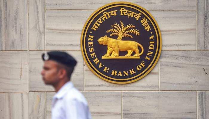 RBI के पास सरकार को एक लाख करोड़ रुपये तक देने की गुंजाइश: रिपोर्ट