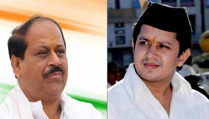 MP चुनाव: इंदौर-3 विधानसभा सीट पर विजयवर्गीय के बेटे की राह नहीं होगी आसान