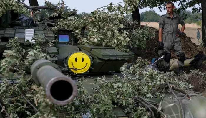 पुतिन ने यूक्रेन को दी चेतावनी, कहा- कोई भी कदम उठाने से पहले सोच लेना