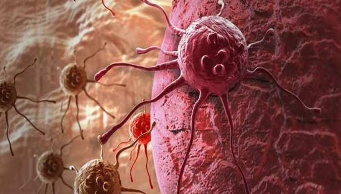 कैंसर के इलाज में बेहतर साबित हो सकती है नई नैनो तकनीक : अध्ययन