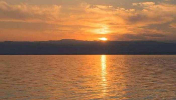 राशिफल 30 नवंबर : वृश्चिक राशिवालों के लिए सुखद रहेगा दिन, योजनाएं होंगी साकार