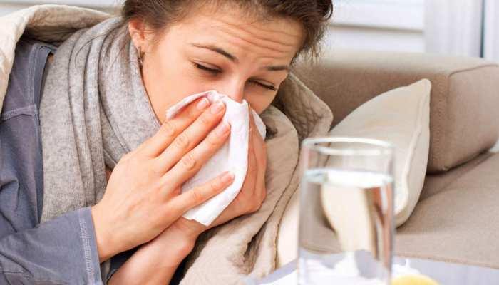 थूक, लार, कपड़े से फैलती है ये बीमारी, WHO ने बताया दूसरी सबसे बड़ी महामारी
