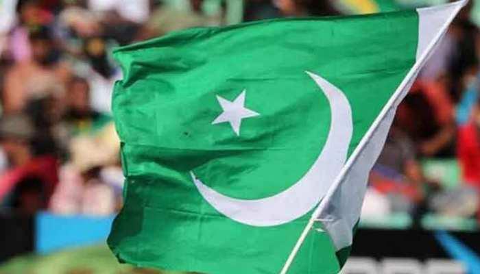 पाकिस्तान में अंतरराष्ट्रीय NGO ने किया संचालन बंद, बच्चों से कहा- अलविदा