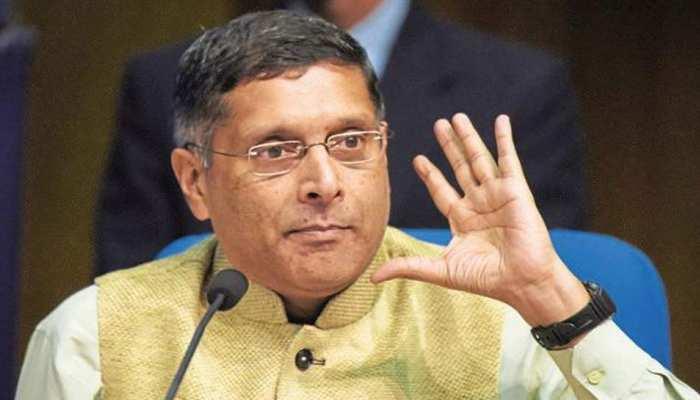 'RBI की सात लाख करोड़ रुपये तक की रिजर्व पूंजी पर दावा कर सकती है सरकार'