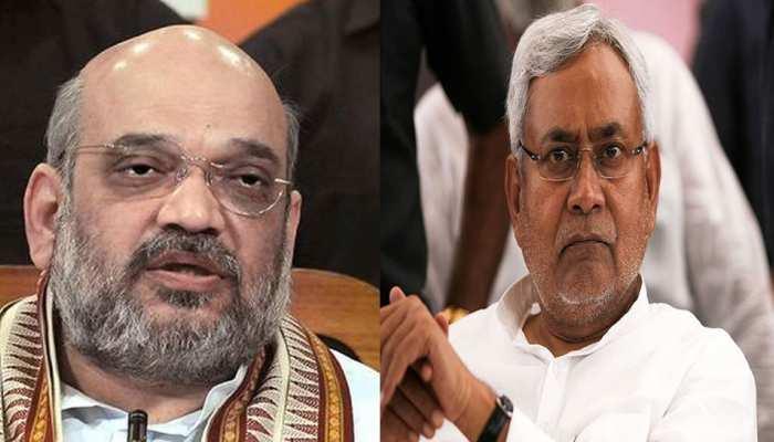 क्या NDA बिहार में 6 दिसंबर के बाद करेगी सीट शेयरिंग की घोषणा?