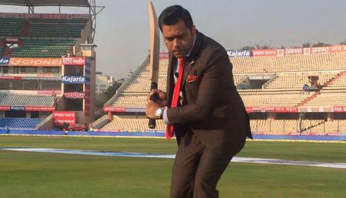 INDvsAUS: अब चोपड़ा ने की 'आकाशवाणी', टीम इंडिया ही जीतेगी ICC वनडे वर्ल्ड कप