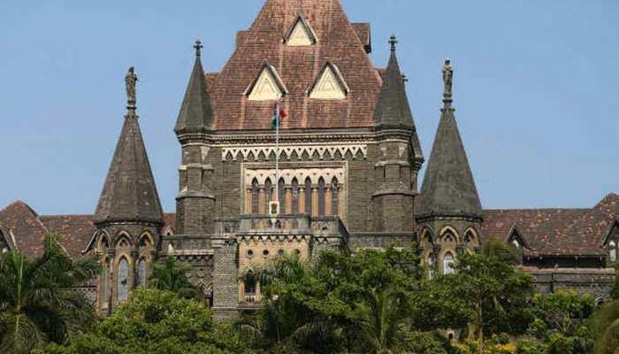 गोविंद पानसरे हत्या मामले में एसआईटी ने दो और लोगों को किया गिरफ्तार