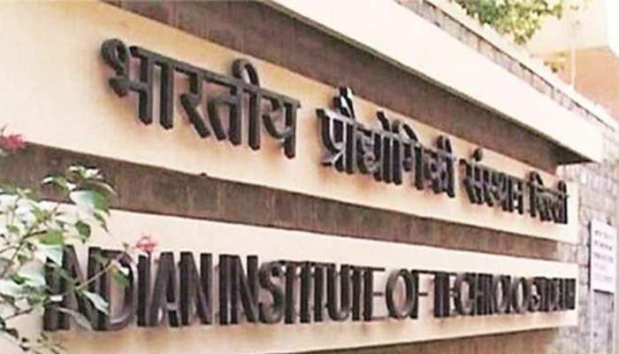 फैकल्टी की कमी से जूझ रहे देश के आठ IIT, प्रोफेसरों के 36 फीसदी पद खाली