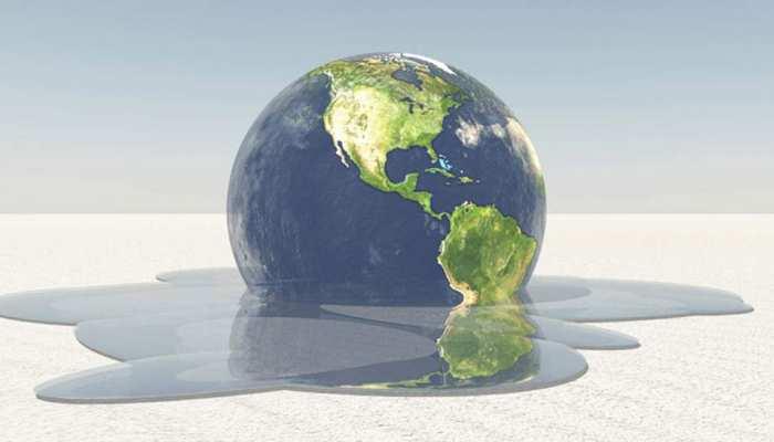 पर्यावरण सबसे गंभीर चुनौती, दुनियाभर के नेताओं ने UN से मांगी मदद
