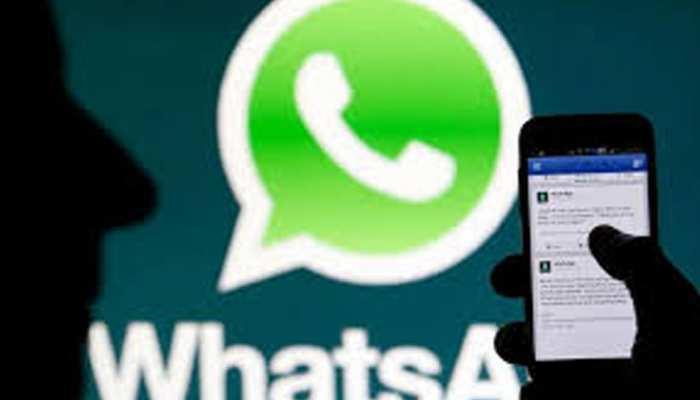 Whatsapp भारत में लॉन्च करना चाह रही है खास सेवा, रिजर्व बैंक से मांगी अनुमति