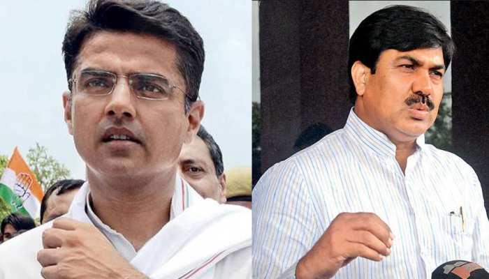कांग्रेस-BJP के सियासी दांव से बदली टोंक की राजनीति, दिलचस्प हुआ मुकाबला