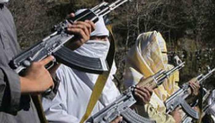 जैश आतंकी संगठन के दो मॉड्यूल का पर्दाफाश, 10 सहयोगी चढ़े पुलिस के हत्थे