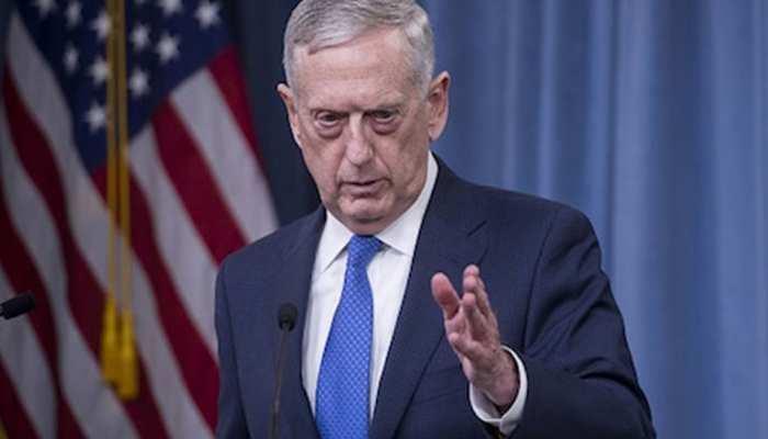 दक्षिण एशिया की स्थिति को लेकर चिंतित है अमेरिका, पाकिस्तान से कहा...