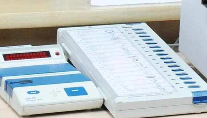 मध्य प्रदेश चुनाव आयोग का फरमान, मतगणना केंद्रों में मंत्रियों की NO ENTRY