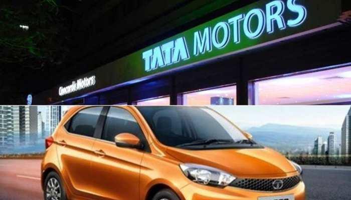 Tata पूरी तरह बदल देगी सेल्स नेटवर्क, वर्चुअल शोरुम भी होंगे