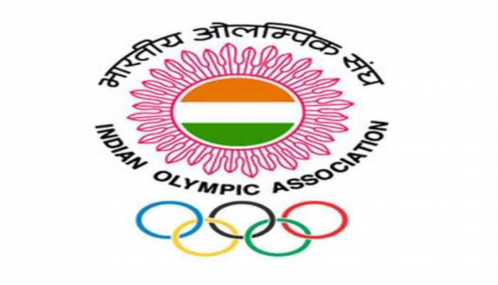 आईओए कर सकता है ओलंपिक-2032 की मेजबानी के लिए दावा, पहली बार जताई दावेदारी की इच्छा