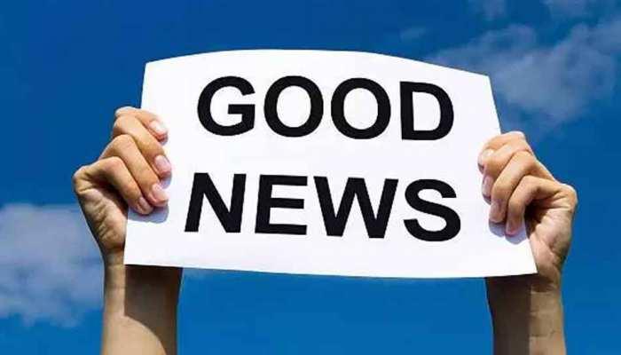 Aaj Ka Rashifal in Hindi, Daily Horoscope 5 december 2018: Leo zodiac sing people get good news today