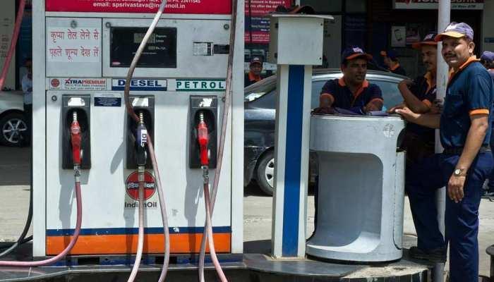 15 दिसंबर तक फ्री में मिलेगा 5 लीटर पेट्रोल, कोई भी उठा सकता है इसका फायदा