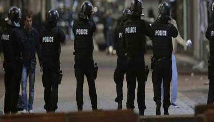 2015 के पेरिस हमले की जांच के लिए फ्रांस पुलिस की टीम केरल क्यों आई है, जानिए...