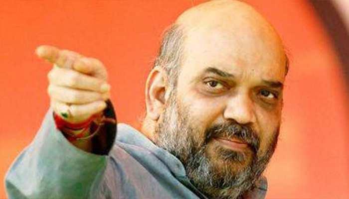 तेलंगाना: BJP के खास प्रत्याशी के कारण इस सीट पर दिलचस्प हुआ चुनावी मुकाबला