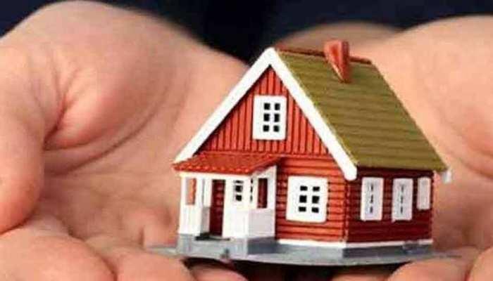 राशिफल 6 दिसंबर : कन्या राशिवाले आज शुरू कर सकते हैं नया काम, प्रॉपर्टी भी खरीदने के योग