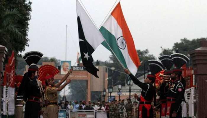 भारत-पाकिस्तान के बीच द्विपक्षीय व्यापार क्षमता से काफी कम : रिपोर्ट