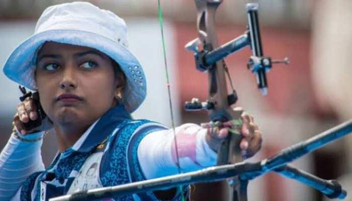 तीरंदाज दीपिका कुमारी ने भी चुना अपना जीवनसाथी, 10 दिसंबर को करेंगी सगाई