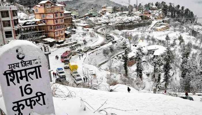 If you are planning to celebrate Christmas and New Year in Shimla, keep these things in your mind