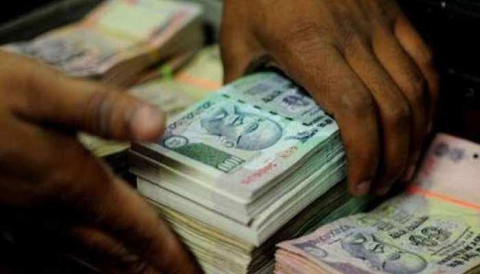 नोटबंदी के बावजूद नहीं थमा कालेधन का इस्तेमाल, चुनाव में खर्च हुए इतने करोड़...