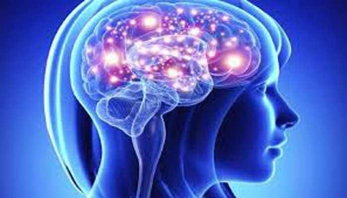 अध्ययन में सामने आई ये बात, गुस्से वाली आवाज पर जल्दी जाता है दिमाग का ध्यान
