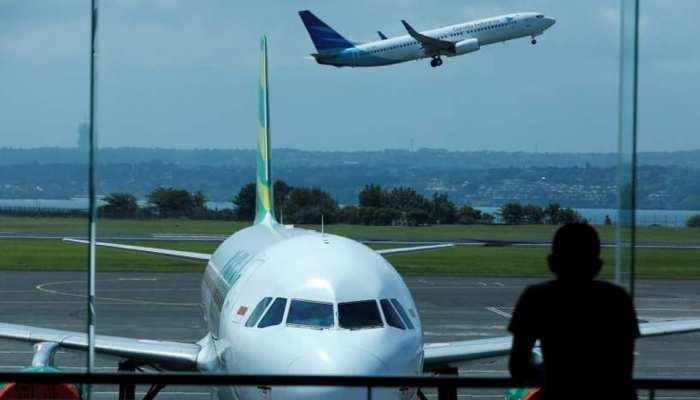 6 एयरपोर्ट के निजीकरण की तैयारी, विरोध में आए AAI कर्मचारी करेंगे क्रमिक भूख हड़ताल