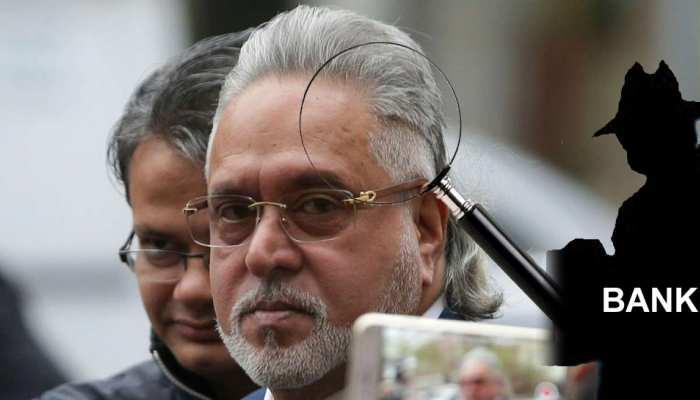 ब्रिटेन में माल्या प्रत्यर्पण केस की अहम सुनवाई आज, भारत को मिल सकती है सफलता