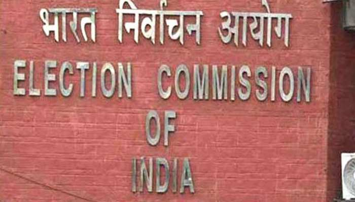 MP: विपक्ष के आरोप पर EC का जवाब, काउंटिंग हॉल में Wifi नहीं CCTV से रखी जाएगी नजर