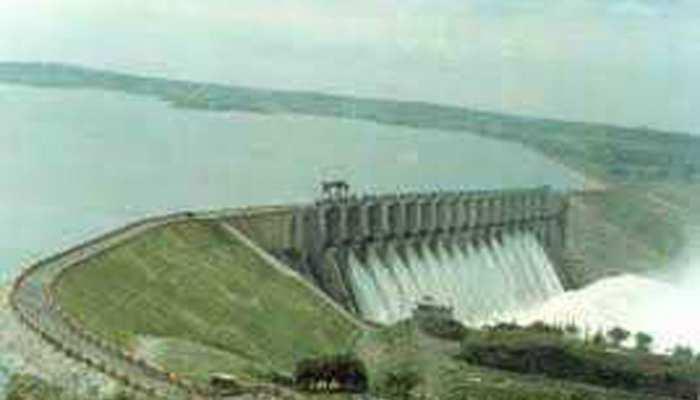 राजस्थान- बीसलपुर बांध में गहराया है पानी का संकट, पांच जिलों के किसान हलकान