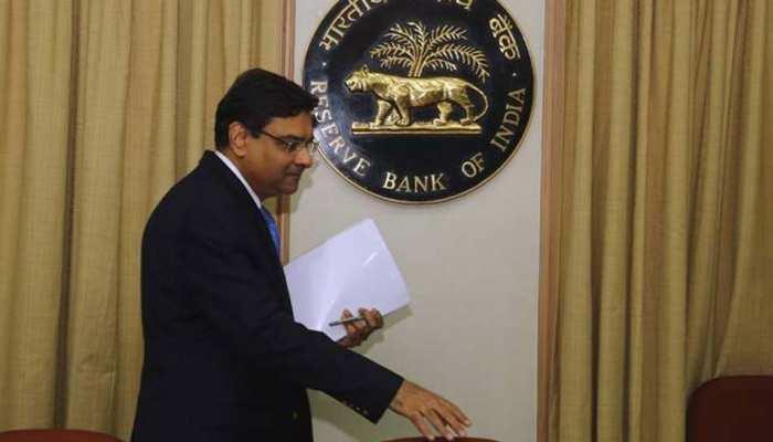 उर्जित पटेल के इस्तीफे के बाद अब क्या होगा, कौन हो सकता है RBI का नया मुखिया