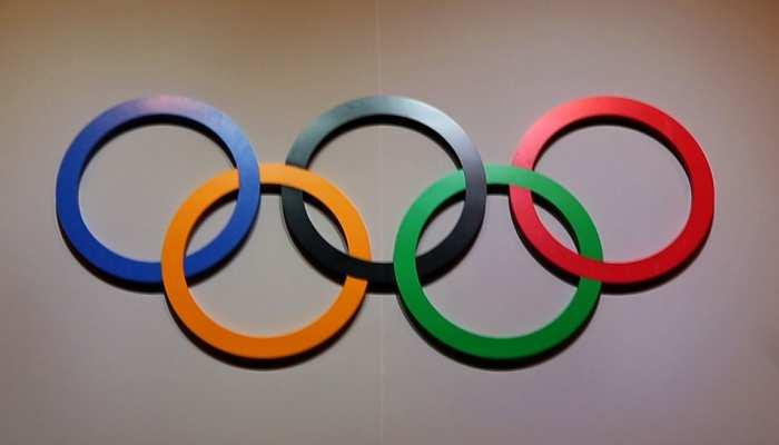 दक्षिण और उत्तर कोरिया को साथ ला सकता है ओलंपिक, कर सकते हैं संयुक्त मेजबानी का दावा