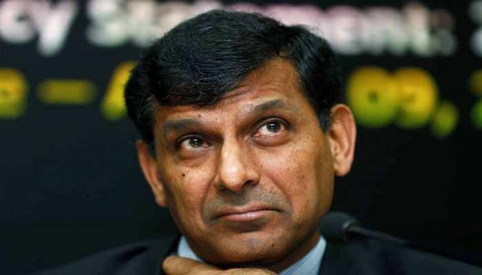 उर्जित पटेल के इस्तीफे पर RBI के पूर्व गवर्नर ने कहा, 'हर भारतीय को चिंतित होना चाहिए'