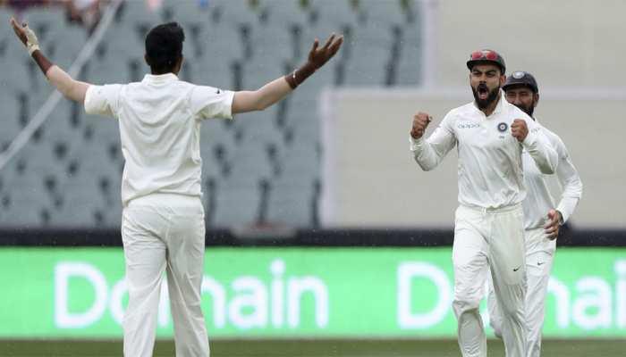 INDvsAUS: 11 मैच 11 फैक्ट, जो टीम इंडिया की ऑस्ट्रेलिया पर जीत का दे रहे भरोसा