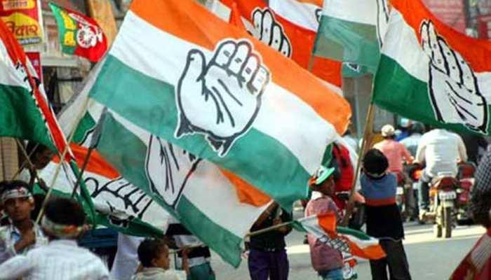 Assembly Elections Result 2018: जानिये वे 10 वजहें जिनसे कांग्रेस जीत गई छत्तीसगढ़