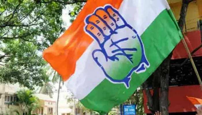 Assembly Elections Result 2018: जानिये राजस्थान में कांग्रेस की जीत की 10 वजहें