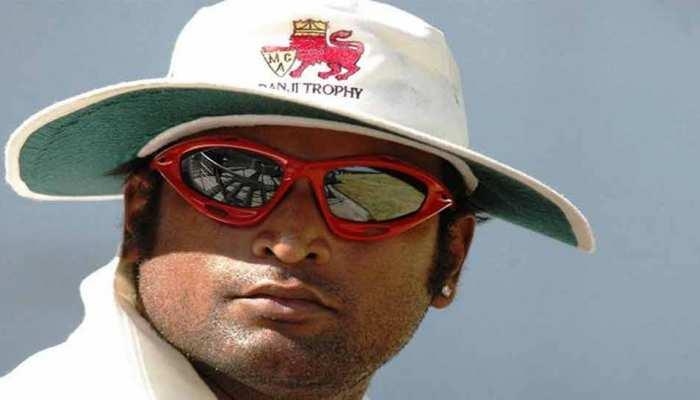 महिला क्रिकेट टीम के कोच पद के लिए रमेश पोवार ने फिर किया आवेदन, हरमनप्रीत का मिला समर्थन