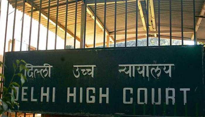 दिल्ली हाई कोर्ट ने अस्थाना से जुड़े मामले में सना की याचिका पर CBI से मांगा जवाब